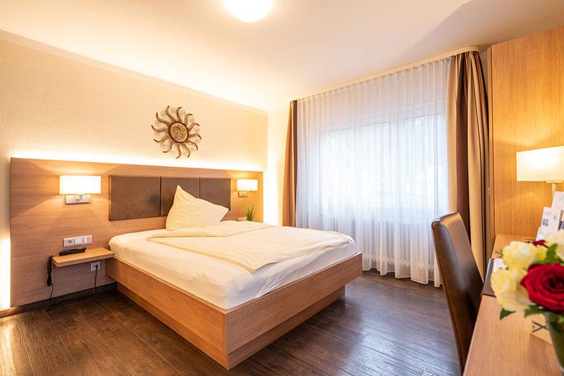 02_adler_hotel_schopfheim_s